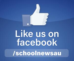 SNAU – Facebook Like Campaign – Web