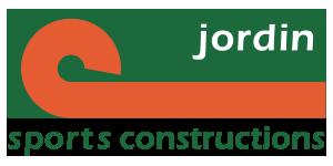jorspo-logo