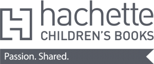 hachette_childrens_passion_shared