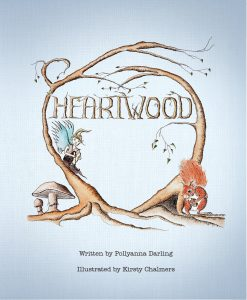 snau1-book-reviews-heartwood-2