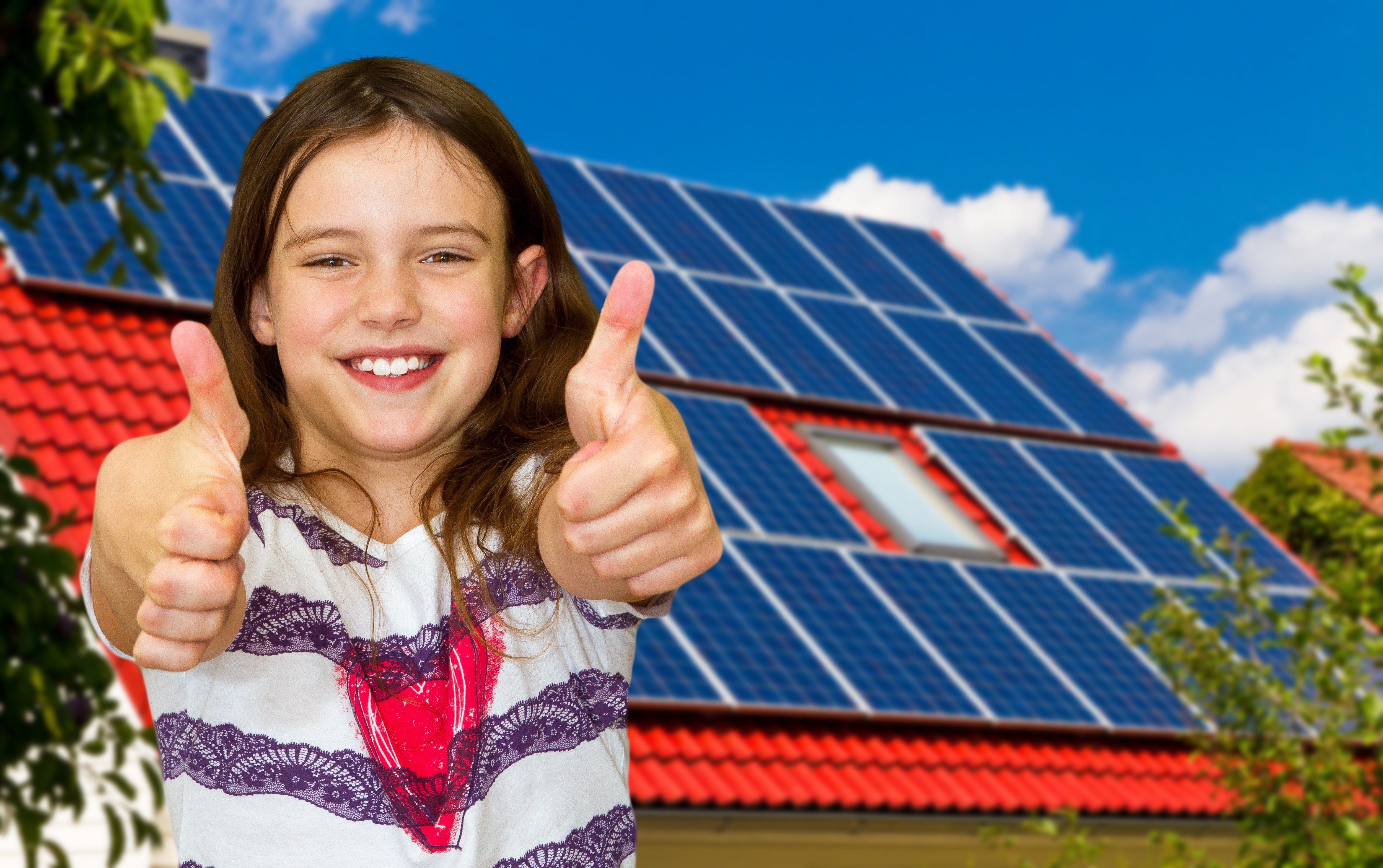 Photo of Schools and solar power: a match made in heaven