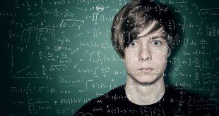 Mathematics difficult