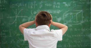 STEM education in Australia