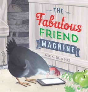 fabulous-friend-machine