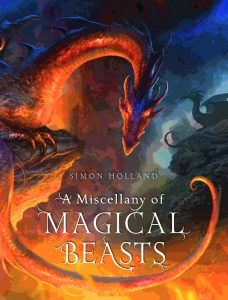 magical-beasts