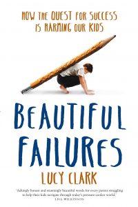 eautiful-Failures-Cover-Image