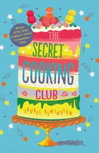 secret-cooking-club