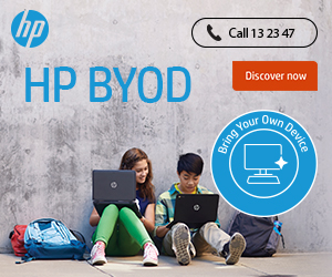HP Mid Article Banner 300×250