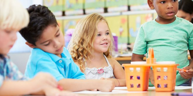 early education the need for preschool Preschool teacher job description many programs require a high school diploma with early childhood education preschool teachers need to think of.