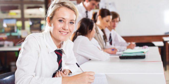 voucher system schools