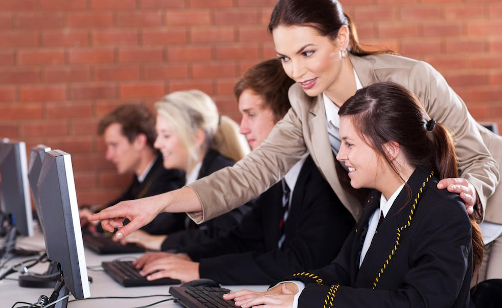 Photo of State high school enrolments declining in Australia