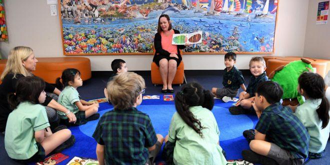 www.school-news.com.au