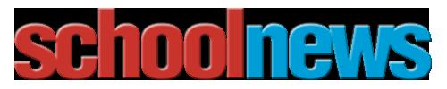 SchoolNews – Australia