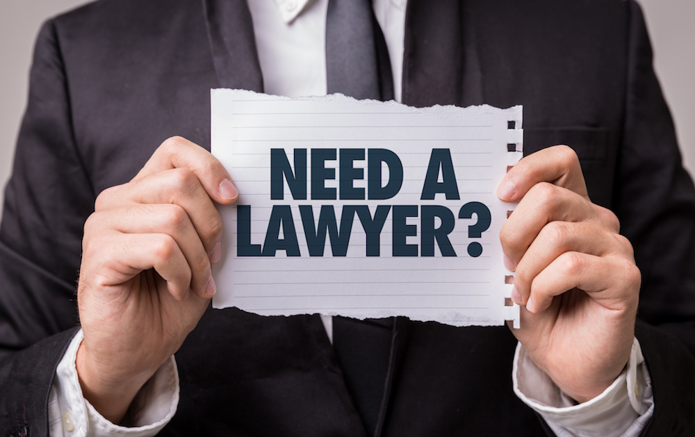 Photo of Do Queensland schools need in-house lawyers?