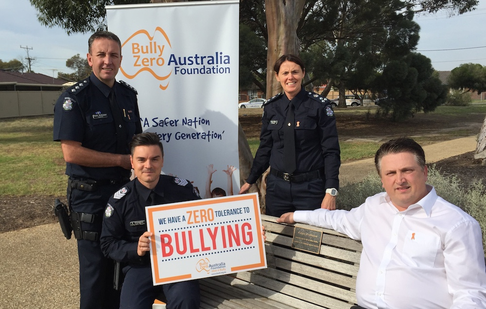 Photo of Bully charity remembers cyberbullying victim Allem Halkic, calls for tougher stance