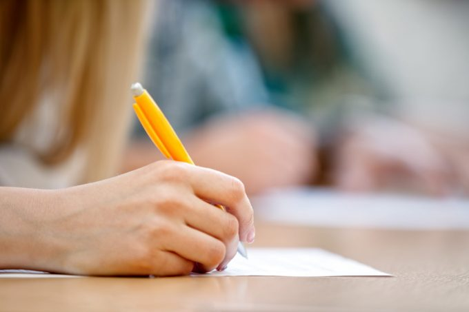 Photo of NAPLAN cheat sheet: Score better on the writing test with this step-by-step guide