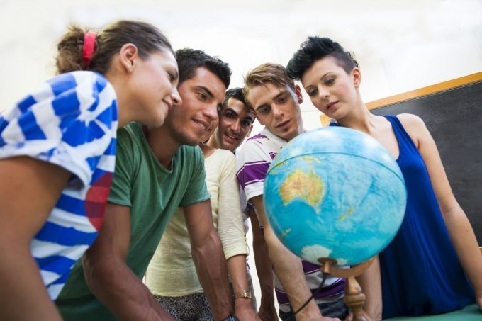Photo of International education boom: Why Nepalese students are flocking to Australia.