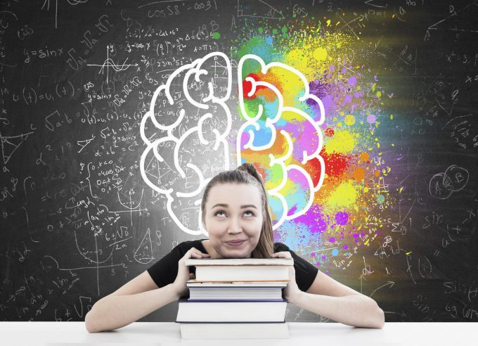 Photo of Opinion: How NAPLAN could assess creativity and critical thinking.
