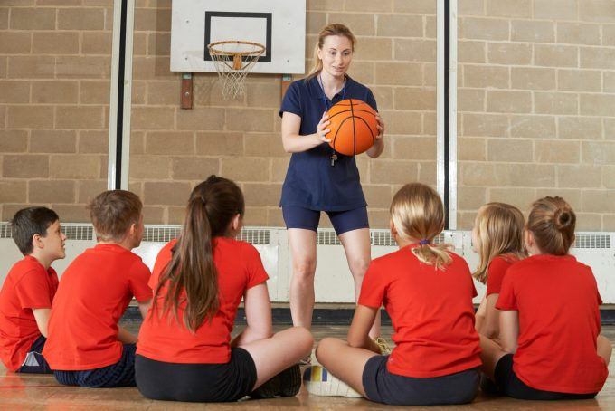 Photo of School girls demand shorts and pants in uniform revamp
