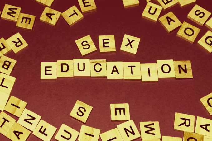 Photo of Sex education needs an overhaul to be more inclusive of different relationships.