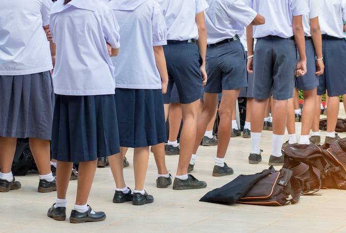 Photo of 270k new students for public schools in next decade Vs 11k in Catholic sector, claims new forecast