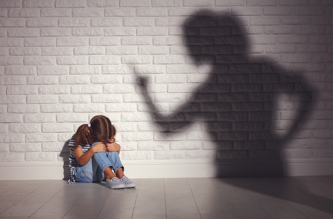 Photo of Schools join forces with law firm to tackle domestic violence