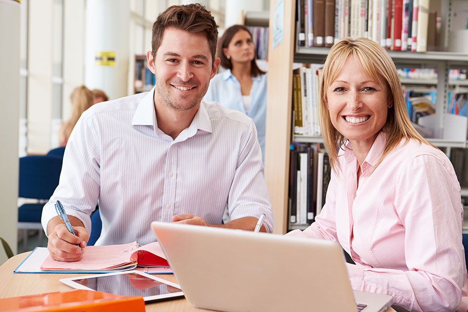 Photo of CSU enhances its postgraduate education courses