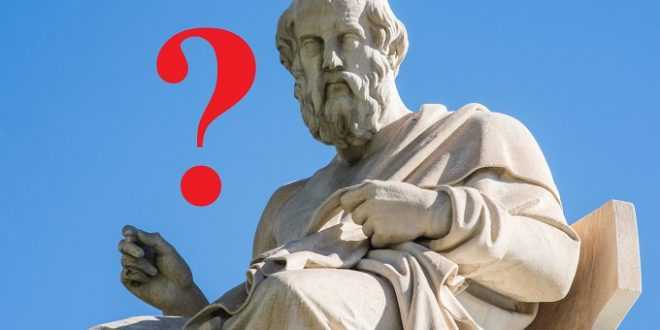 What if Plato was wrong and music education doesn't matter