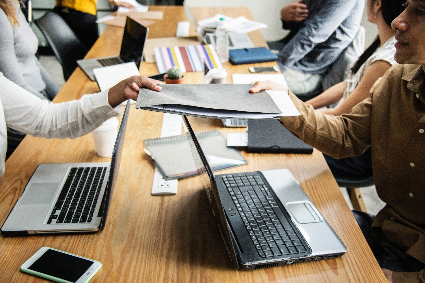 Photo of School Maintenance strategies to help School Leaders Better Focus on Themselves