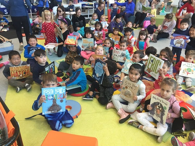 Photo of Five tips to make school bookshelves more diverse and five books to get you started