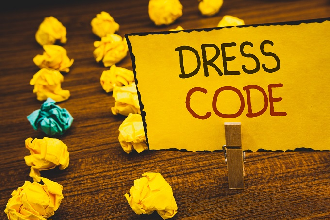 Photo of Hindu group seeks investigation of Perth Catholic school over dress code dispute