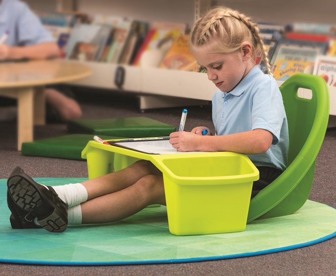 Photo of A flexible learning lookbook: Meet the innovators
