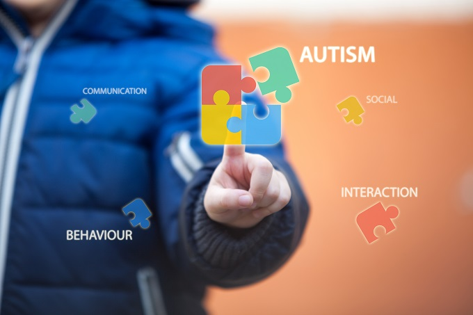 Photo of Autism awareness: flexible techniques help school success