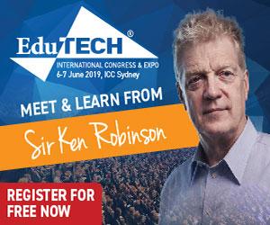 EduTech – Non DFP Panel Banner