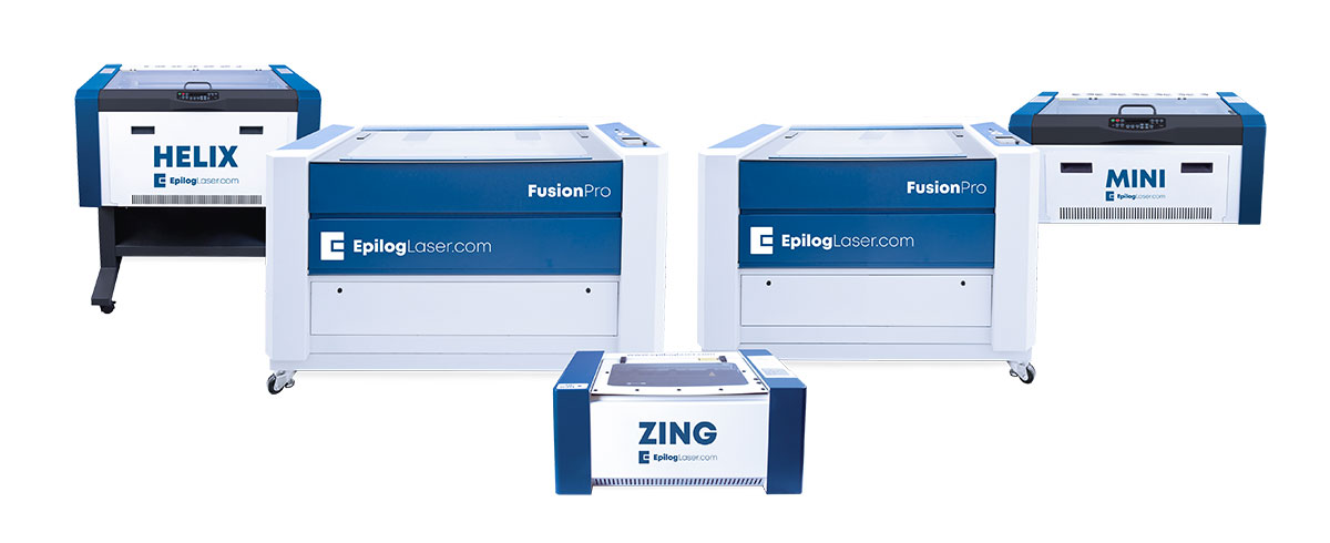 Photo of Enhance, Engage, Excite: How an Epilog Laser Cutter/Engraver Benefits the Classroom