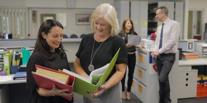 NSW recognising unsung school heroes   SchoolNews - Australia