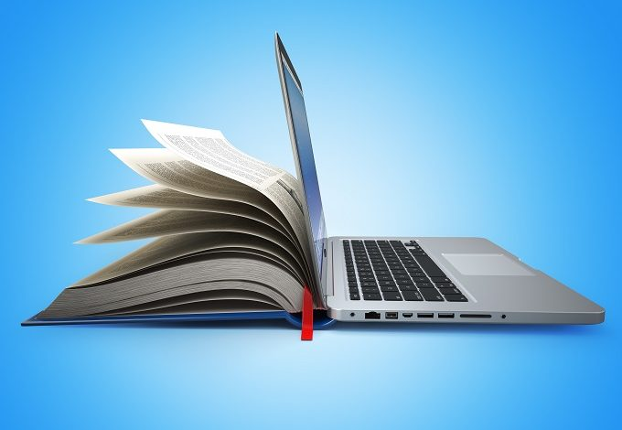 Photo of Op-Ed: How to optimise online learning in the age of Coronavirus