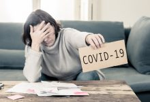 Photo of 'I have never felt so frightened': Australia's coronavirus schools messaging must address teacher concerns