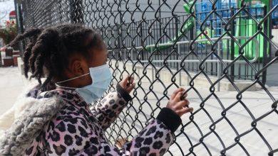 Photo of Kids will need recess more than ever when returning to school post-coronavirus