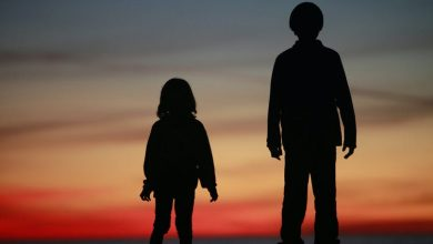 Photo of Number of Australia's vulnerable children is set to double as COVID-19 takes its toll