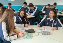 Photo of Focus on wellbeing works wonders for NSW educators