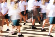 Photo of Big boost for Victorian state schools, unions applaud