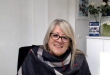 Photo of Strathfield Girls leader knows what works best