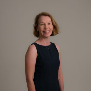 Jill Margerison